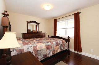 Photo 12: 8 Hill Road in Quinte West: House (Bungalow) for sale : MLS®# X4725249