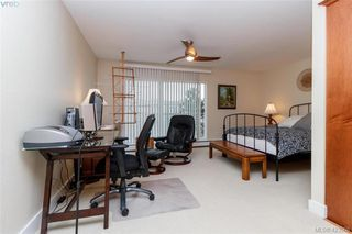 Photo 12: 318 3225 Eldon Place in VICTORIA: SW Rudd Park Condo Apartment for sale (Saanich West)  : MLS®# 423568