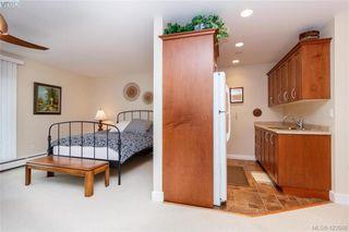 Photo 21: 318 3225 Eldon Place in VICTORIA: SW Rudd Park Condo Apartment for sale (Saanich West)  : MLS®# 423568