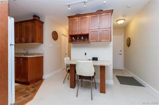 Photo 15: 318 3225 Eldon Place in VICTORIA: SW Rudd Park Condo Apartment for sale (Saanich West)  : MLS®# 423568