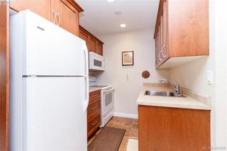 Photo 18: 318 3225 Eldon Place in VICTORIA: SW Rudd Park Condo Apartment for sale (Saanich West)  : MLS®# 423568