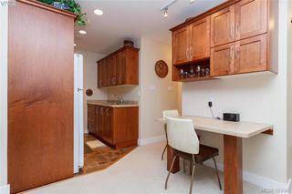 Photo 16: 318 3225 Eldon Place in VICTORIA: SW Rudd Park Condo Apartment for sale (Saanich West)  : MLS®# 423568