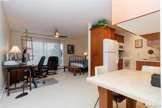 Photo 10: 318 3225 Eldon Place in VICTORIA: SW Rudd Park Condo Apartment for sale (Saanich West)  : MLS®# 423568