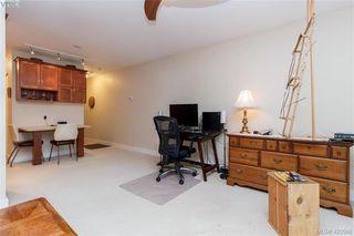 Photo 14: 318 3225 Eldon Place in VICTORIA: SW Rudd Park Condo Apartment for sale (Saanich West)  : MLS®# 423568
