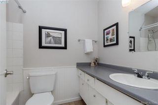 Photo 24: 318 3225 Eldon Place in VICTORIA: SW Rudd Park Condo Apartment for sale (Saanich West)  : MLS®# 423568