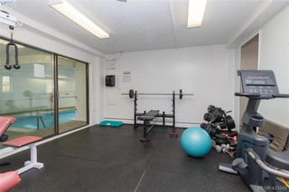 Photo 33: 318 3225 Eldon Place in VICTORIA: SW Rudd Park Condo Apartment for sale (Saanich West)  : MLS®# 423568