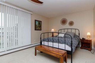 Photo 23: 318 3225 Eldon Place in VICTORIA: SW Rudd Park Condo Apartment for sale (Saanich West)  : MLS®# 423568