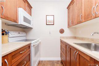 Photo 19: 318 3225 Eldon Place in VICTORIA: SW Rudd Park Condo Apartment for sale (Saanich West)  : MLS®# 423568