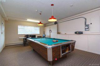 Photo 34: 318 3225 Eldon Place in VICTORIA: SW Rudd Park Condo Apartment for sale (Saanich West)  : MLS®# 423568
