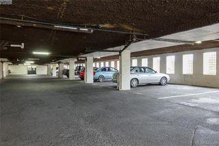 Photo 36: 318 3225 Eldon Place in VICTORIA: SW Rudd Park Condo Apartment for sale (Saanich West)  : MLS®# 423568