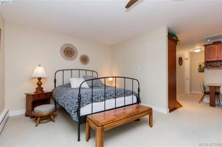 Photo 22: 318 3225 Eldon Place in VICTORIA: SW Rudd Park Condo Apartment for sale (Saanich West)  : MLS®# 423568