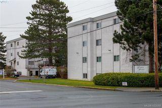 Photo 5: 318 3225 Eldon Place in VICTORIA: SW Rudd Park Condo Apartment for sale (Saanich West)  : MLS®# 423568