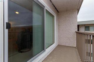 Photo 25: 318 3225 Eldon Place in VICTORIA: SW Rudd Park Condo Apartment for sale (Saanich West)  : MLS®# 423568
