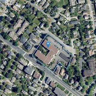 Photo 39: 318 3225 Eldon Place in VICTORIA: SW Rudd Park Condo Apartment for sale (Saanich West)  : MLS®# 423568