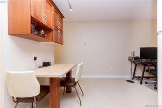 Photo 17: 318 3225 Eldon Place in VICTORIA: SW Rudd Park Condo Apartment for sale (Saanich West)  : MLS®# 423568
