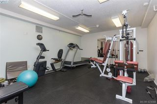 Photo 32: 318 3225 Eldon Place in VICTORIA: SW Rudd Park Condo Apartment for sale (Saanich West)  : MLS®# 423568