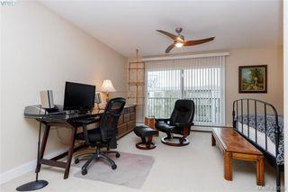Photo 11: 318 3225 Eldon Place in VICTORIA: SW Rudd Park Condo Apartment for sale (Saanich West)  : MLS®# 423568