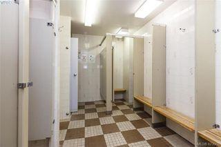 Photo 30: 318 3225 Eldon Place in VICTORIA: SW Rudd Park Condo Apartment for sale (Saanich West)  : MLS®# 423568