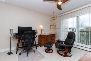 Photo 13: 318 3225 Eldon Place in VICTORIA: SW Rudd Park Condo Apartment for sale (Saanich West)  : MLS®# 423568