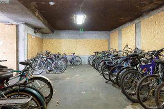 Photo 35: 318 3225 Eldon Place in VICTORIA: SW Rudd Park Condo Apartment for sale (Saanich West)  : MLS®# 423568