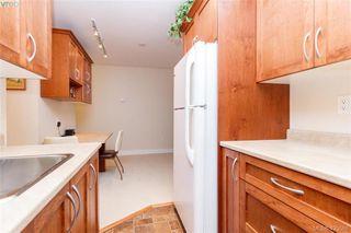 Photo 20: 318 3225 Eldon Place in VICTORIA: SW Rudd Park Condo Apartment for sale (Saanich West)  : MLS®# 423568