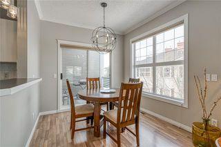Photo 10: 119 PRESTWICK Garden SE in Calgary: McKenzie Towne Row/Townhouse for sale : MLS®# C4292843