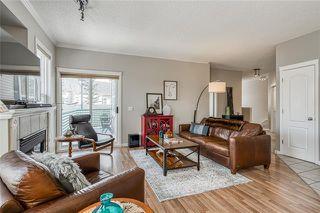 Photo 4: 119 PRESTWICK Garden SE in Calgary: McKenzie Towne Row/Townhouse for sale : MLS®# C4292843