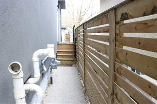 Photo 35:  in Edmonton: Zone 15 House Half Duplex for sale : MLS®# E4195958