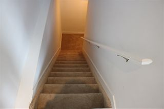 Photo 37:  in Edmonton: Zone 15 House Half Duplex for sale : MLS®# E4195958