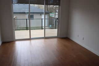 Photo 15:  in Edmonton: Zone 15 House Half Duplex for sale : MLS®# E4195958