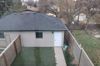 Photo 46:  in Edmonton: Zone 15 House Half Duplex for sale : MLS®# E4195958