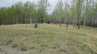 "Photo 3: PRCL A BERYL PRAIRIE Road: Hudsons Hope Land for sale in ""BERYL PRAIRIE"" (Fort St. John (Zone 60))  : MLS®# R2455504"