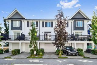 Photo 15: 8 2487 156 Street in Surrey: King George Corridor Townhouse for sale (South Surrey White Rock)  : MLS®# R2459220