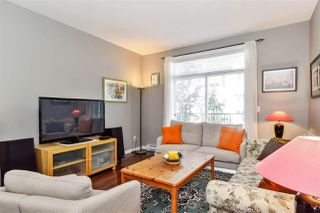 Photo 5: 8 2487 156 Street in Surrey: King George Corridor Townhouse for sale (South Surrey White Rock)  : MLS®# R2459220