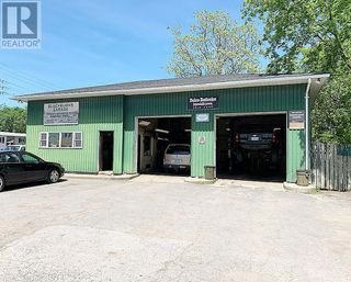 Photo 2: 7 MARTIN STREET S in Almonte: Industrial for sale : MLS®# 1195306