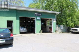 Photo 3: 7 MARTIN STREET S in Almonte: Industrial for sale : MLS®# 1195306