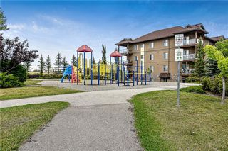 Photo 26: 3215 92 CRYSTAL SHORES Road: Okotoks Apartment for sale : MLS®# C4301331