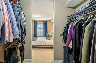 Photo 15: 3215 92 CRYSTAL SHORES Road: Okotoks Apartment for sale : MLS®# C4301331