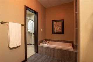 Photo 18: 27 Autumnview Drive in Winnipeg: South Pointe Residential for sale (1R)  : MLS®# 202012639