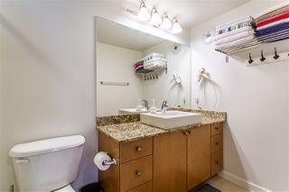 """Photo 25: 209 610 VICTORIA Street in New Westminster: Downtown NW Condo for sale in """"The Point"""" : MLS®# R2466934"""
