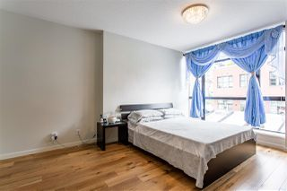 """Photo 19: 209 610 VICTORIA Street in New Westminster: Downtown NW Condo for sale in """"The Point"""" : MLS®# R2466934"""