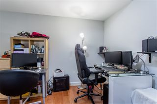 """Photo 31: 209 610 VICTORIA Street in New Westminster: Downtown NW Condo for sale in """"The Point"""" : MLS®# R2466934"""