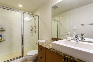 """Photo 26: 209 610 VICTORIA Street in New Westminster: Downtown NW Condo for sale in """"The Point"""" : MLS®# R2466934"""