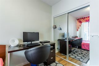 """Photo 28: 209 610 VICTORIA Street in New Westminster: Downtown NW Condo for sale in """"The Point"""" : MLS®# R2466934"""