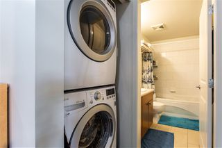 """Photo 33: 209 610 VICTORIA Street in New Westminster: Downtown NW Condo for sale in """"The Point"""" : MLS®# R2466934"""