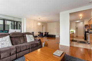 """Photo 13: 209 610 VICTORIA Street in New Westminster: Downtown NW Condo for sale in """"The Point"""" : MLS®# R2466934"""