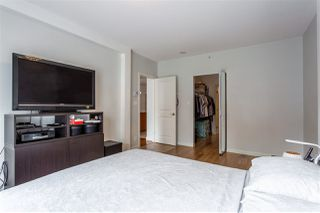 """Photo 22: 209 610 VICTORIA Street in New Westminster: Downtown NW Condo for sale in """"The Point"""" : MLS®# R2466934"""