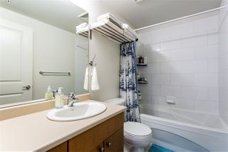 """Photo 32: 209 610 VICTORIA Street in New Westminster: Downtown NW Condo for sale in """"The Point"""" : MLS®# R2466934"""