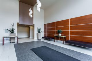"""Photo 4: 209 610 VICTORIA Street in New Westminster: Downtown NW Condo for sale in """"The Point"""" : MLS®# R2466934"""
