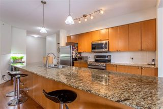 """Photo 8: 209 610 VICTORIA Street in New Westminster: Downtown NW Condo for sale in """"The Point"""" : MLS®# R2466934"""